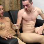 Straight-Fraternity-Victor-and-Gage-Straight-Guy-Gets-Blowjob-From-Gay-Guy-Handjob-Amateur-Gay-Porn-16-150x150 Straight Guy With A Big Uncut Cock Goes Gay For Pay
