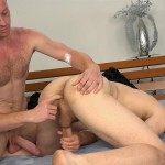 Badpuppy-Tom-Vojak-and-Peter-Filo-Straight-Redheaded-Guy-With-Big-Uncut-Cock-Fucking-Buddy-Amateur-Gay-Porn-18-150x150 Straight Ginger With A Big Uncut Cock Fucking His Best Friend