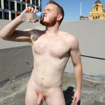 Bentley-Race-Beau-Jackson-Beefy-Redhead-Jerking-His-Big-Uncut-Cock-Amateur-Gay-Porn-28-150x150 Redhead Aussie Soccer Player Naked and Stroking A Big Uncut Cock
