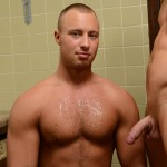 Men.com-Dustin-Tyler-and-Owen-Michaels-Str8-to-Gay-Fucking-In-A-Park-Restroom-Cruising-Amateur-Gay-Porn-12-150x150 Straight Guy Gets Fucked In The Ass While Cruising A Park Restroom