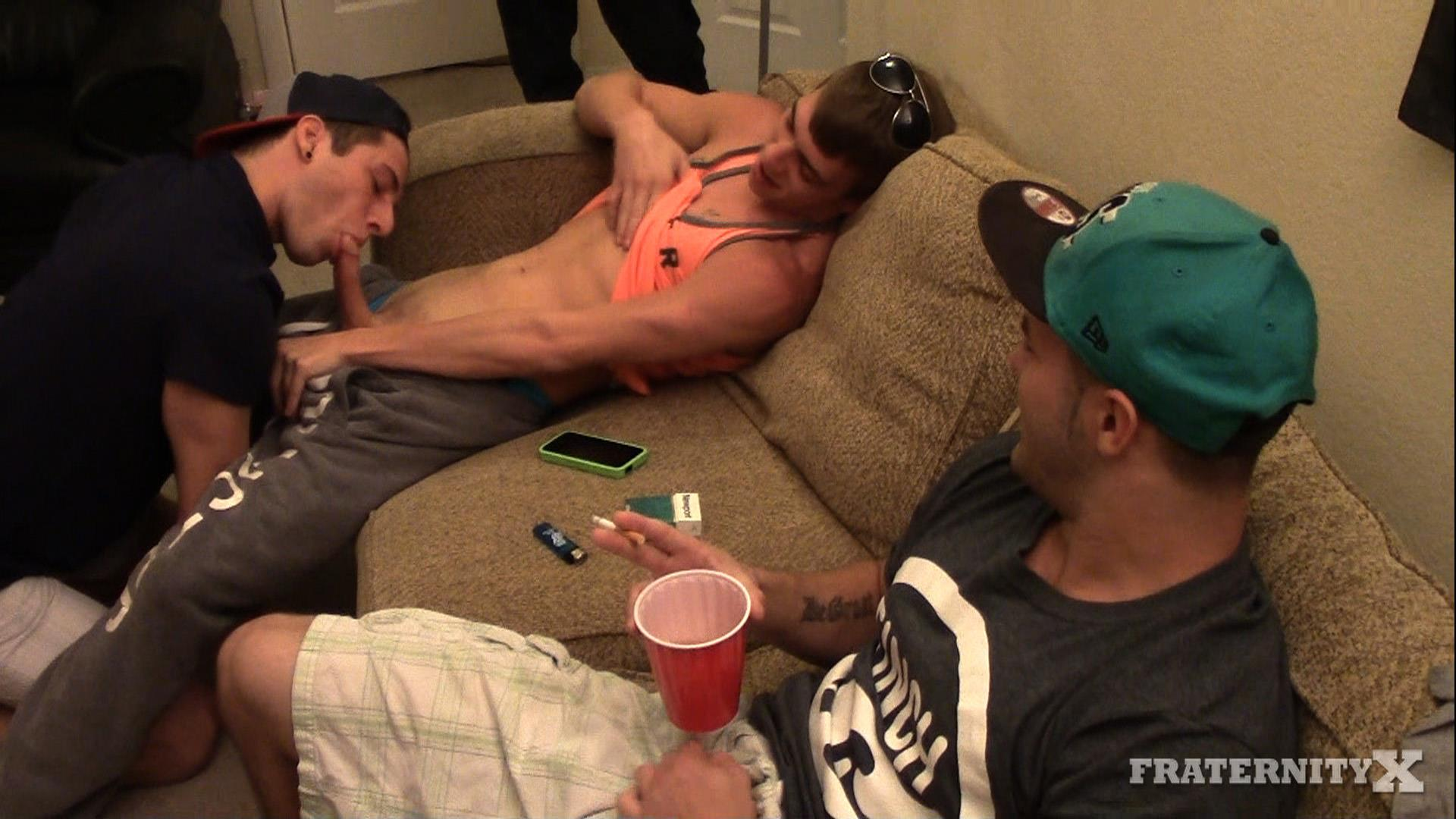 More from frat boy date