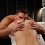 Men-Derek-Atlas-and-Jimmy-Fanz-Hairy-Muscle-Hunks-Big-Cocks-Fucking-Amateur-Gay-Porn-13-150x150 Hairy Muscle Hunk Derek Atlas Bottoms For Big Cock Jimmy Fanz