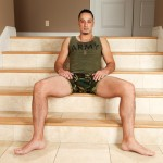 Next-Door-Buddy-Andrew-Fitch-and-Sean-Blue-Military-Army-Guy-With-A-Big-Cock-Fucking-Amateur-Gay-Porn-01-150x150 Hung Army Guy Returning From Duty Fucking His Buddy Hard