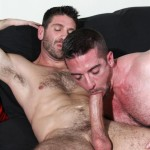 Hard-Brit-Lads-Craig-Daniel-Scott-Hunter-Hairy-Muscle-Hunks-With-Big-Uncut-Cocks-Fucking-Amateur-Gay-Porn-12-150x150 Hairy Muscle Hunks Fucking And Eating Cum From Big Uncut Cocks