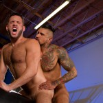 Raging-Stallion-Boomer-Banks-and-Aaron-Steel-Big-Uncut-Cocks-Fucking-Amateur-Gay-Porn-15-150x150 Boomer Banks Fucking Aaron Steel With His Huge Uncut Cock