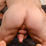 SpunkWorthy-Dale-Naked-Football-Jock-Jerking-Off-His-Big-Cock-Amateur-Gay-Porn-11-150x150 Straight Football Jock Jerks His Big Cock And Shows Off His Hairy Hole