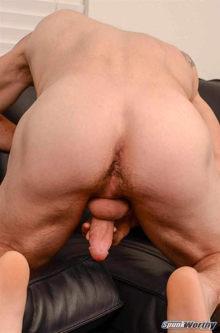 Harley Hot jock spunk Asian girl
