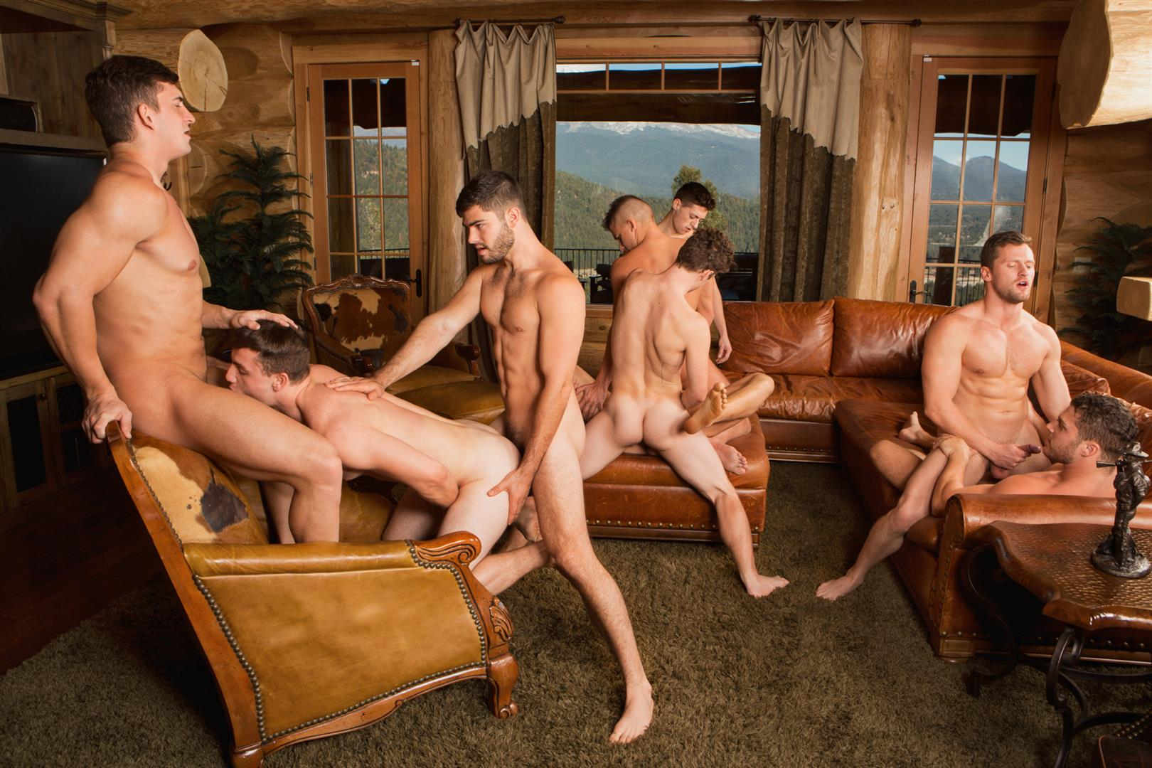 Sean-Cody-Winter-Getaway-Day-5-Big-Dick-Hunks-Fucking-Bareback-Amateur-Gay-Porn-14 Sean Cody Takes The Boys On A 8-Day Bareback Winter Getaway