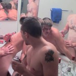 Fraternity-X-College-Guys-Bareback-Sex-Party-Amateur-Gay-Porn-03-150x150 College Frat Boy Gets Bareback Fucked In The Shower