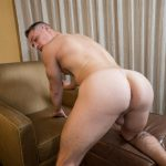 Reality-Dudes-Str8-Chaser-Straight-Jock-Gets-Fucked-In-The-Ass-35-150x150 Straight Musular Jock Gets Offered Cash For Gay Sex
