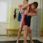 Fight-and-Fuck-Andrew-Kitt-and-Ariel-Varga-Straight-Boy-First-Time-Gay-Sex-02-150x150 Fight and Fuck: Andrew Kitt vs. Ariel Varga