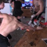 Fraternity-X-Naked-College-Guys-With-Big-Dicks-Fucking-Bareback-02-150x150 Naked Frat Boys Bareback Gangbang A Virgin Freshman Ass